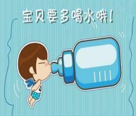 160509B1-科学喂养宝宝,安心健康成长(专家) (002)132.png
